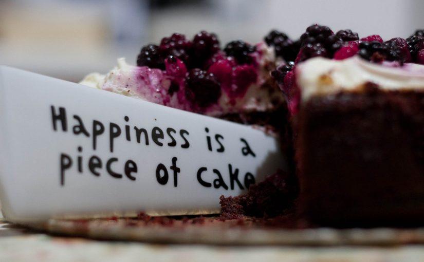 Jak doopravdy na tělo působí cukr?